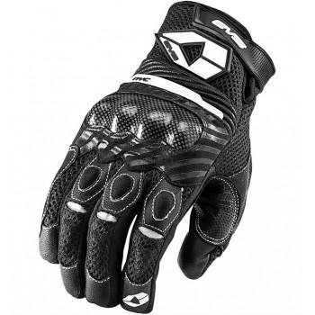 Мотоперчатки EVS NYC Black 2XL