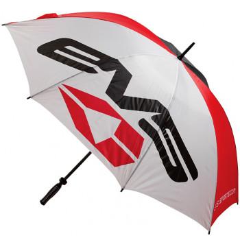 Зонтик EVS Umbrella UMB09