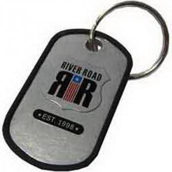 Брелок для ключей River Road