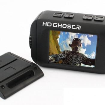 Видеокамера Drift Ghost HD Action Camera
