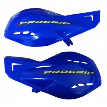 Защита рук ProGrip 5630 Blue
