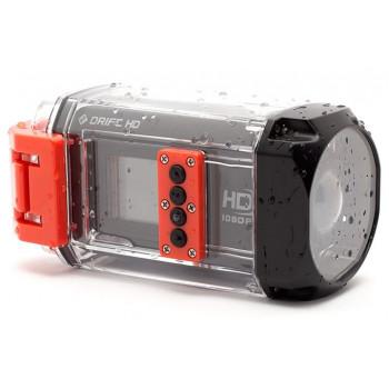 Корпус для глубоководной съемки для видеокамеры Drift HD