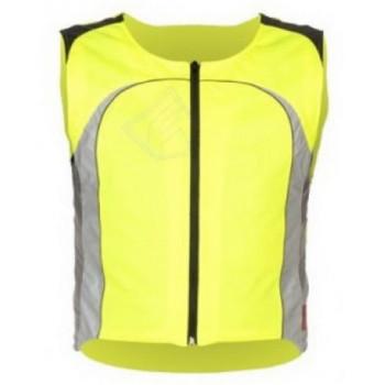 Жилет Akito Ride Safe Neon 2XL/3XL