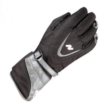 Мотоперчатки Nitro NG-72 Rebecca Black S