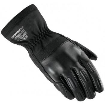 Мотоперчатки Spidi Combat Glove Black M