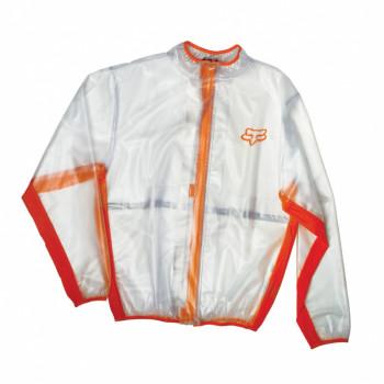 куртка дождевик фото