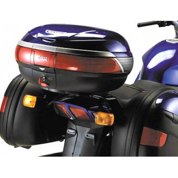 Крепеж-багажник под центральный кофр GIVI SR346 для YAMAHA FJR 1300 01-05