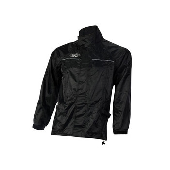 Дождевик Oxford Rain Seal Black  3XL