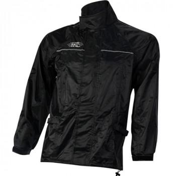 Дождевик Oxford Rain Seal Black  XL