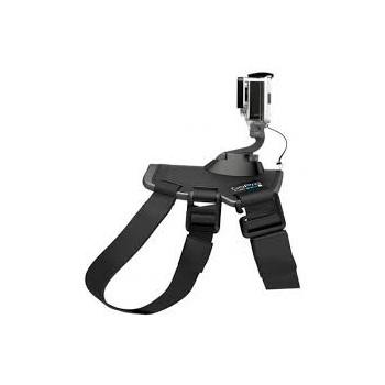Крепление-ошейник для экшн камеры GoPro Fetch ADOGM-001