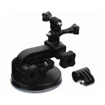 Вакуумная присоска Suction Cup Mount 2 (AUCMT-302)