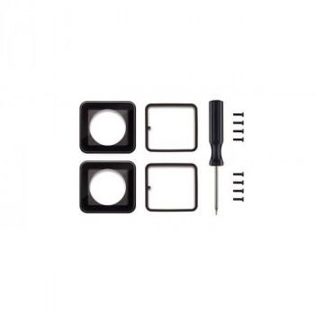 Комплект сменных линз Lens Replacement Kit HERO3+ (ASLRK-301)