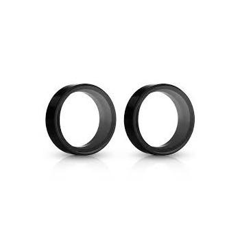 Защитные линзы для объектива камер GoPro HERO3 и HERO3+ Protective Lens (AGCLK-301)