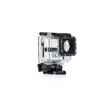 Бокс с прорезями для камеры GoPro HERO3 HERO3 Skeleton Housing  (AHDKH-301)