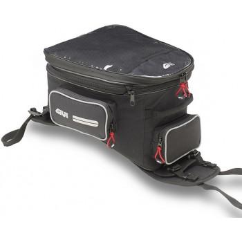 Сумка на бак Givi EA110 Black