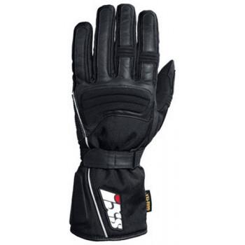 Мотоперчатки IXS Odin Black S