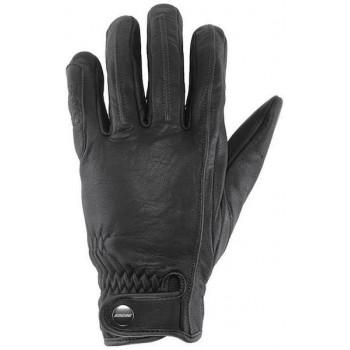 Мотоперчатки IXS Taran Black M