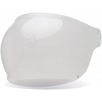 Визор Bell Bullit Bubble Clear