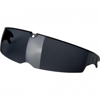 Визор солнечный Shark RSJ / Vision-R Amparo