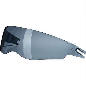 Визор солнечный Shark V2