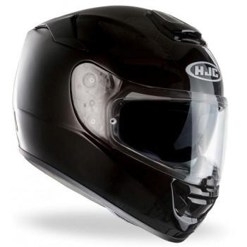 Мотошлем HJC RPHA ST Metall Black L