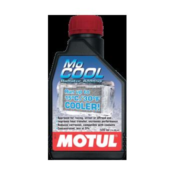 Охлаждающая жидкость Motul /MOCOOL® (0,5L)