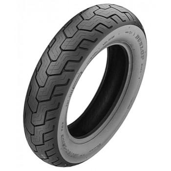 Мотошины Dunlop D404 180/70-15 76H TT