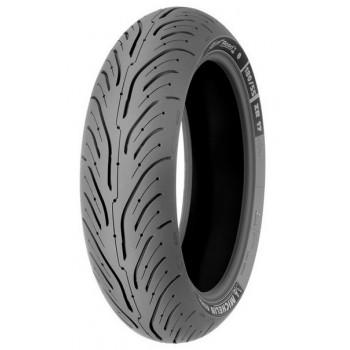 Мотошины Michelin Pilot Road 4 Rear 180/55-17 73W TL