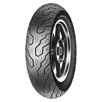 Мотошины Dunlop K555 Rear 170/70-16 75H TL