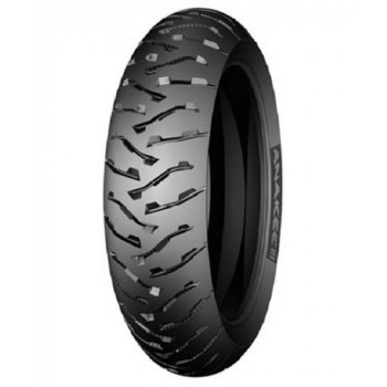 Мотошины Michelin Anakee 3 Rear 150/70-17 69H TT/TL