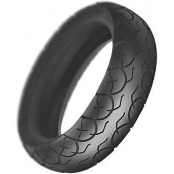 Мотошины Dunlop Scootsmart 150/70-14 66S TL/TT