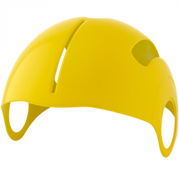 Крышка для мотошлема Nexx SX.10 Yellow