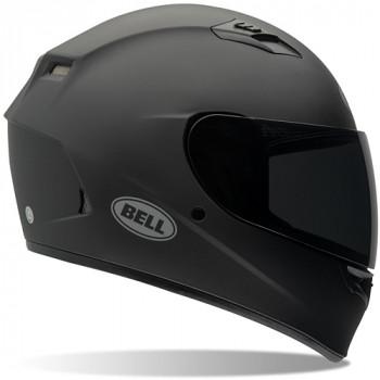 Мотошлем Bell Qualifier Matt Black 2XL