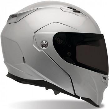 фото шлема модуляр