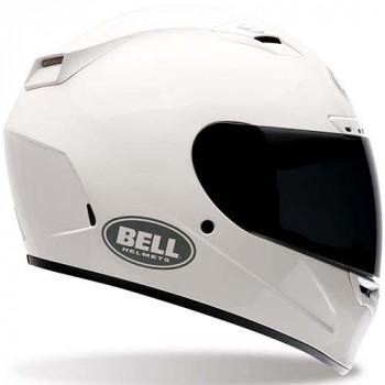 Мотошлем Bell Vortex White L