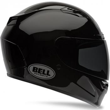 Мотошлем Bell Vortex Black XL