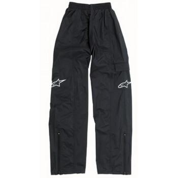 Дождевые штаны детские Alpinestars RP-5 Black S