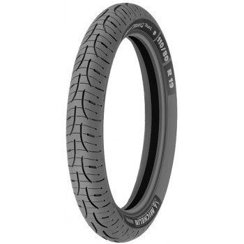 Мотошины Michelin Pilot Road 4 Trail Front 110/80-19 59V TL