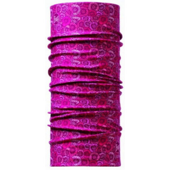 Бафф детский Buff Child High Uv Flopink Pink (2014)