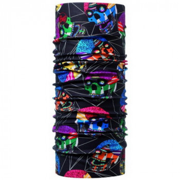 Бафф детский Buff Junior High Uv Vyseris Multicolor (2014)
