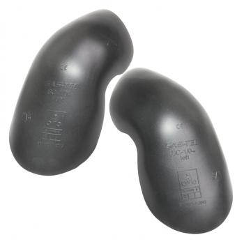 Защита плеча SaS-Tec SC-1/04