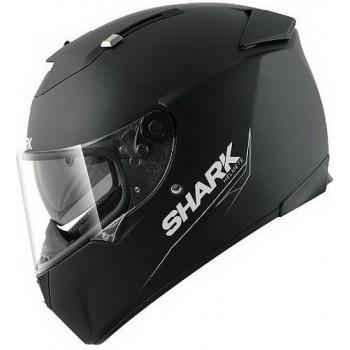 Мотошлем Shark Speed-R Blank Matt Black L