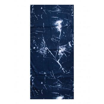 Бафф Buffalo Иней Темно-Синий