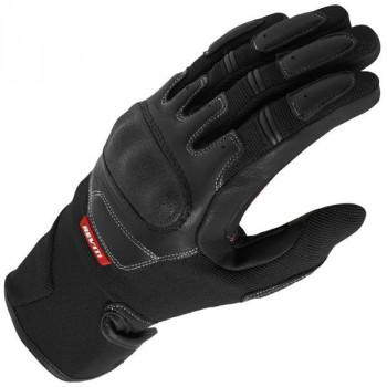 Мотоперчатки Revit Striker Black S