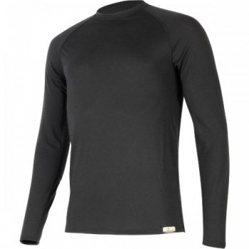 Термофутболка Lasting Rosta Black 3XL
