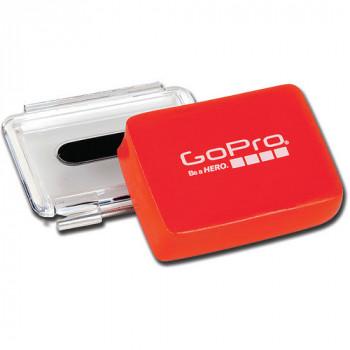 Поплавок GoPro Floaty Backdoor Orange