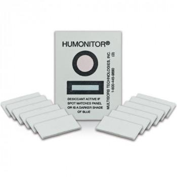 Антифог-вкладыши для камеры GoPro Anti-Fog Inserts