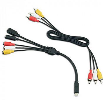Комбинированный кабель GoPro Combo Cable
