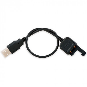 Кабель для зарядки дистанц. пульта GoPro Wi-Fi Remote Charging Cable