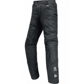 Мотоштаны IXS Tromso Black 2XL